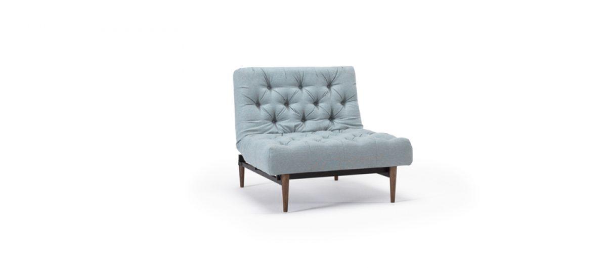 oldschool mein schlafsofa. Black Bedroom Furniture Sets. Home Design Ideas